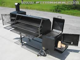 Bbq Pits In Missouri | BBQ Grill | Pinterest | Smokers, How To ... Pitmaker In Houston Texas Bbq Smoker Grilling Pinterest Tips For Choosing A Backyard Smoker Posse Pulled The Trigger On New Yoder Loaded Wichita Smoking Cooking Archives Lot Picture Of Stainless Steel Sniper Products I Love Kingsford 36 Ranchers Xl Charcoal Grillsmoker Black 14 Best Smokers Images Trailers And Bbq 800 2999005 281 3597487 Stumps Clone Build 2015 Page 3 Smokbuildercom 22 Grills Blog Memorial Day Weekend Acvities