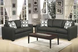 Bobs Furniture Miranda Living Room Set by Bob Furniture Living Room Navigator Power Sofa Bobs Discount