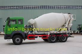 China Best Beiben Tractor Truck, Beiben Dump Truck, Beiben Tanker ... The Ideal Truck Mounted Concrete Mixers Your Ultimate Guide Tri Axle Phoenix Concrete Mixer My Truck Pictures Pinterest 1993 Advance Front Discharge Item B24 How Long Can A Readymix Wait Producer Fleets China Mixer Capacity 63 Meter 5section Rz Boom Pump Alliance Pumps Hardcrete Impressed With Agility Of Volvo Fl Commercial Motor Cement Stuck In The Mud Lol Youtube Buy Military Quality Hot Sale Beiben 6x4 5m3 Truckmixer Pump Mk 244 Z 80115 Cifa Spa Selling 10cbm Shacman Mixing Vehicles