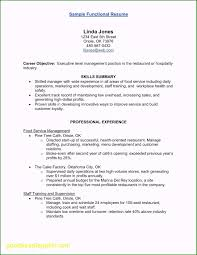 Computer Science Resume Objective: 36 Options In 2019 Generic Resume Objective Leymecarpensdaughterco Resume General Objective Examples Elegant Good 50 Career Objectives For All Jobs Labor Samples Velvet Simple New Luxury Generic Cover Letter Sample Template 5 Awesome Pin By Hnnhdne On Resumecover For General Hudsonhsme