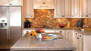 Menards Kitchen Cabinets Kitchen Cabinets Kitchen Cabinet Design