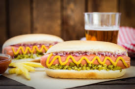 National Hot Dog Day: Best Spots In South Florida Jewbans Deli Dle Food Truck South Florida Reporter Menu Of Greatness Best Burgers In Margate Fl October 14th 2017 Stock Photo Edit Now 736480060 Bc Tacos Eat Palm Beach Everything South Florida Live Music Tom Jackson Band At Oakland Park Music On Cordobesita Argentinean Catering And Naples Big Tree Bbq Miami Trucks Roaming Hunger Pizza Truck Pioneers Selforder Kiosk New Hummus Factory Yeahthatskosher Fox Magazine Shared By Jothemescom Wordpress Ecommerce Mplate