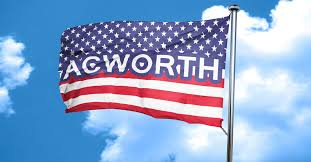 100 St Cloud Truck Sales Acworth Automotive Acworth GA New Used Cars S Service
