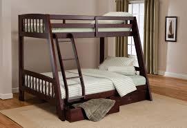 Aarons Bedroom Sets by Ideas Aarons Bedroom Sets Regarding Stunning Bunk Beds Aarons