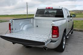 100 Truck Pro Okc How Much Does A LINEX Bedliner Cost LINEX