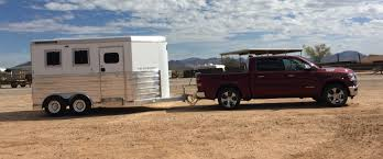 2019 Ram 1500 First Drive – Takin' Chances - The Truth About Cars Dodge Ram 300 Towing Capacity Best Of Used Pickup 2500 New 3500 Srw Towing Page 2 Cummins Diesel Forum Should I Get The Or Srw The Hull Truth Boating Ram Chart Erkaljonathandeckercom Trucks For Towingwork Motor Trend Truck Weight Rating Terminology And Definitions What Is Trailer Tow Of A Ram 1500 Boat With 2017 Power Wagon 6 Things You Need To Know How Buy Suv Haul Your Boat Edmunds Get Sued Easy Way Trailers Pickups Medium Duty Work Know Before You Fifthwheel Autoguidecom News