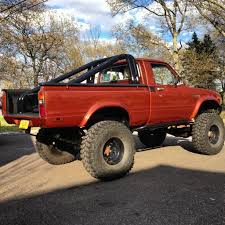 Pin By Forrest Bailey On First Gen   Pinterest   Toyota, 4x4 And ... Toyotaman4144 1995 Toyota Tacoma Xtra Cab Specs Photos Immaculate 95 Pickup Trucks Pinterest Arrest Made In Whittier Hitandrun Crash That Left Army Veteran T100 Informations Articles Bestcarmagcom Pin By Noou7 26 On Jdm And Minis Built Extra Cab 34 37s Elockers For Saletrade So Post Your Pics Page 185 Yotatech Forums Toyota 4 Lift Spindles 2wd 8495 Information Photos Zombiedrive Looking To See How Much My Truck Is Worth Rough Ballpark Truck Regular 2wd 198895 Youtube Forrest Bailey First Gen 4x4
