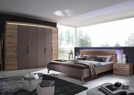 manila möbel für ausgeschlafene pdf free