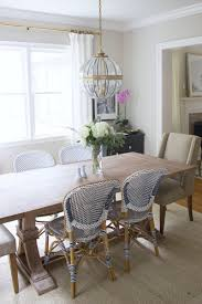 Best Paint Color For Living Room by Paint Color Reveal Picking The Best Neutrals Blue Door Living
