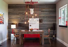 Cool Dining Room Light Fixtures by Funky Light Fixtures Dining Room Contemporary With High Ceilings