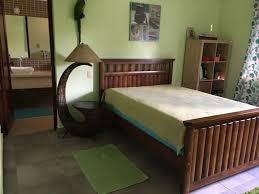 bavaro schöne villa 3 schlafzimmer privater pool im