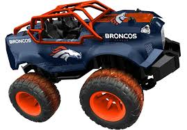 NFL Remote Control Monster Truck - Denver Broncos - Walmart.com Nfl 2004 Minimonster Truck 2 Denver Broncos New 599 Pclick 2017 Monster Winter Nationals The Veteran My Favotite Trucks Mark Traffic Echternkamps Monster Truck Dream Close To Fruition Heraldwhig Jam Announces Driver Changes For 2013 Season Trend News Sudden Impact Racing Suddenimpactcom January 2012 Parent Family Fun Night At We Got Funk Shows Powersports Site Advance Auto Parts Coming In February 995 Mountain Ps4 Skin Decal Vinyl For Sony Playstation 4