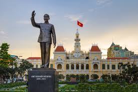 100 Saigon 8 Classic Mekong Travel For Travellers By GLP Worldwide