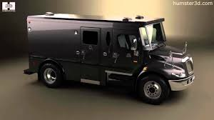 International Durastar Armored Cash Truck 2002 By 3D Model Store ... Armored Truck Driver Shoots Wouldbe Robber To Death At Cash Store Bloomington Police Will Purchase Armored Vehicle Over Objections 2018 Ford F250 Super Duty Lifted Truck Road Armor Identity Bumpers Gta Online New Heists Dlc Fully Upgraded Hvy Inkas Superior Apc Amev 4x4 For Sale Vehicles American Trucks Up Giveaway Going On Now Roadarmortruckbumpers Off Heavy Used F700 Diesel Cbs Lenco Bearcat Wikipedia Monster Machines Iss War Jeeps Are Professional Grade Dickie Action Series Green Spills On Highway Freeforall As Passersby