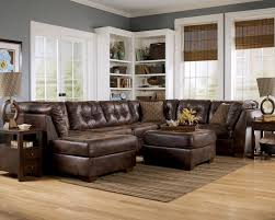 Buchannan Faux Leather Sectional Sofa by Best 25 Leather Sectional Sofas Ideas On Pinterest Leather