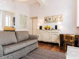 location chambre dijon location dijon pour vos vacances avec iha particulier