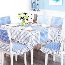 Buy Pastoral Fabric Table Cloth Tablecloth Round Table Coffee Table ... Farmhouse Style Hand Painted Round Pine Ding Table 4 Chairs Soft Skagen Round Table Oak Gripsholm Chair Cool Retro Dinettes 1950s Cadian Made Chrome Sets Stream With 4chairs Modern Glass Clear For 10 Gorgeous Black Tables Your Room Dollhouse Shabby Chic Chair Set Perfect A Sitting Room White Interior Blue Stock Illustration Saturn Base Boulevard Urban Living Buy Pastoral Fabric Cloth Tablecloth Coffee Wonderful With And Popular Luxury Affordable Fniture Grosvenor