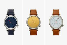100 Itai Itai Itai 4 Itay Noys Latest Is A Playful Take On A Conventional Watch