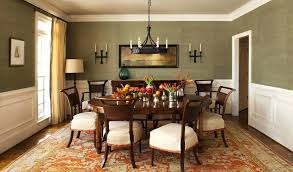 Formal Dining Room Colors Living Color Combination Unique