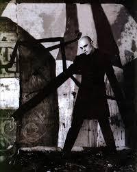 Adore Smashing Pumpkins Vinyl by Adore Era Smashing Pumpkins Pinterest Billy Corgan