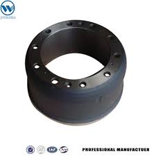 Drum Brake, Drum Brake Suppliers And Manufacturers At Alibaba.com Finned Brake Drums Best 2018 Raybestos 2637 Mustang Drum Rear 10x2 671973 Otc Dolly 1eax45017 Grainger Chinese Gucheng Quality Products Truck Red Brake Shoes For Rear Geddes Brake Lings Drum Replace 636 7064 High Frequency Drums Ordrive Owner Operators Trucking New Mitsubishi Rr Drum Bben 10 X 25 Pair Set Ford Explorer Ranger Mazda Iveco Suppliers And Manufacturers At Search Results Diesel Forge Assembly Steel Art Pinterest Forge Stand Made From A Square Tubing