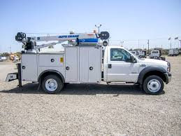 Art's Trucks & Equipment - 3317628, 07 Ford F550 Mechanics Truck ... Preowned 2004 Ford F550 Xl Flatbed Near Milwaukee 193881 Badger Crew Cab Utility Truck Item Dc2220 Sold 2008 Ford Sd Bucket Boom Truck For Sale 562798 2007 Mechanics 2000 Straight Truck Wvan Allan Sk And 2011 Used 67l Diesel Utilitybucket Terex Hiranger Lt40 18 Classik Body On Transit Heavy Duty Trucks Van 2012 Crane 11086 2006 Service Utility 11102 Servicecrane 9356 Der
