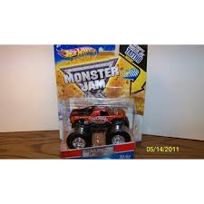 Hot Wheels Monster Jam El Matador Truck With Tattoo 30/80 Hotwheels ... Drawing Of Monster How To Draw A Cool Tattoo Sstep Truck Party Ideas At Birthday In A Box Tattoos Cars Trucks Motorcycles From Smilemakers To Step By Pop Culture Free Jam Temporary 2011 Monster Timeflys 56 1854816228 Tattoos72 Tattoos Per Package Fun Express Inc 1461042 Pineal Model 18 24g Skelton King Sg801 Brushed Ink Little Globalbabynz 64 Chevy Y Twister Tattoo Santa Tinta Studio Tj Facebook Truck Body Shop The Kids Got Monster
