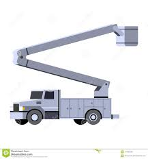 Bucket Crane Truck Vehicle Icon Stock Vector - Illustration Of ... New Intertional Durastar Utility Bucket Truck 134 Diecast Model Long Haul Trucker Newray Toys Ca Inc Wallpaper Centec Equipment Blog Trucks A Big Birthday And Safety Kentucky Living Air Pump Crane Cstruction Themes Shopdickietoysde Bell System 4x4 Bucket Truck For Sale Wildwood Antique Malls Image Gmc Mb470jpg Matchbox Cars Wiki Fandom Virginia Power Topkick Promo Type Plastic Toy Rc Best Excavators Dump Trucks Loaders Majorette 1987 Ford F900 Boom I Retrofitted Flickr Decool 3350 592pcs Fit Technic Series 8071 City Set 3d Slubankids Slu08602 Sluban Kids Fire Building