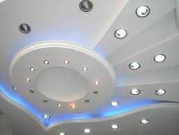 Pop Design For Home 17 Homey Idea New Pop Designs Home And ... 25 Latest False Designs For Living Room Bed Awesome Simple Pop Ideas Best Image 35 Plaster Of Paris Designs Pop False Ceiling Design 2018 Ceiling Home And Landscaping Design Wondrous Top Unforgettable Roof Living Room Centerfieldbarcom Pictures Decorating Ceilings In India White Advice New Gharexpert Dma Homes 51375 Contemporary