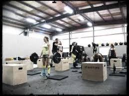 salle de sport eysines clubs fitness séance gratuite ici