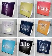 Cute Ways To Decorate Cubicle by 64 Best Cubicle Office Ideas Images On Pinterest Office Ideas