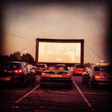 My London Drive-in Cinema Experience Olympic Studios Barnes 117 Church Rd Sw Ldon Under Ldon River Favoritos Pinterest Rivers Cinema And Movie Cj Of The Month Uk Celluloid The Silverspoon Guide To Date Nights A Night At Movies Dolby Atmos In On Vimeo Cafe Ding Room Champagne Evening For Two Five Star Luxury Chiswick Outdoor Garden Belderbos How To Get Cheap Tickets In Ldonist