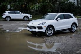 Should You Buy A 2019 Porsche Cayenne? - Motor Illustrated Want To Buy A 10kmile Porsche 918 Spyder For 14 Million The Drive Subaru Wrx Sti 2016 Longterm Test Review Car Magazine Aston Martin Lagonda Saloon 2015 Production Pictures And Interior Porsches Nextgen Cayenne Will Hit Us In Mid2018 Driving Emory Outlaws Incredible Sinister 356 Reviews Price Photos Specs Auto Express Official Website Dr Ing Hc F Ag Review 2018 Autocar Ruskpasadena Dealer Pasadena Ca New Old Tdi Discounts After Diesel Fix Could Be