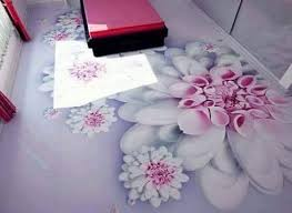 epoxy floorings epoxy resin epoxy adhesive epoxy resin clear