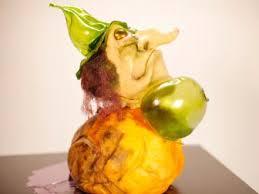Bobby Flay Pumpkin Pie With Cinnamon Crunch by 15 Bobby Flay Pumpkin Pie With Cinnamon Crunch There S A
