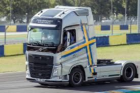 Volvo Wallpapers - Free High Resolution Trucks Backgrounds Download 2017 Volvo Vnl 670 Review New Cars Trucks Stretch Brake Increases Braking Safety For Tractor Launches Heavy Haulage Version Of Fh16 Indian Unique Semi Sale 7th And Pattison Volvos New Semi Trucks Now Have More Autonomous Features And Heavy Commercial Vehicle Fault Codes 2400hp Truck S60 Polestar Race Car Go Tohead Custom Pictures High Resolution Truck Photo Galleries 2005 Vt880 G Wallpaper 2048x1536 130934 2015 Vnl64t630 Sleeper For 305320 Miles Parting Out Vnl Vn Vnm 99 00 01 02 03 04 05 06