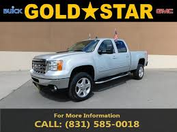 2012 GMC Sierra 2500HD Crew Cab Denali 4WD Safety Ratings, 2012 GMC ... 2012 Gmc Sierra 2500hd Denali 2500 For Sale At Honda Soreltracy Amazing Love It Or Hate This Truck Brings It2012 On 40s 48 Lovely Gmc Trucks With Lift Kits Sale Autostrach Review 700 Miles In A Hd 4x4 The Truth About Cars Soldsouthern Comfort Sierra 1500 Ext Cab 4x2 Custom Truck 2013 News And Information Nceptcarzcom Factory Fresh Truckin Magazine 4wd Crew Cab 1537 1f140612a Youtube 2008 Awd Autosavant 3500hd Photo Gallery Motor Trend Cut Above Rest Image