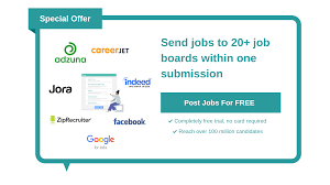 How To Post A Job On Monster | Pricing & FAQs - Recooty Blog Resume Housekeeper Housekeeping Sample Monster Com Free Cover Letter Samples In Word Template Accounting Pdf Download For A Midlevel It Developer Monstercom Epub Descgar Unique India Search Atclgrain Search Rumes On Monster Kozenjasonkellyphotoco 30 Best Job Sites Boards To Find Employment Fast Essay Writing Cadian Students 8th Edition Roger Templates Lovely