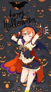 Halloween Live Wallpapers Apk by Best 25 Halloween Live Wallpaper Ideas On Pinterest When Did