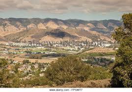 Cal Poly Pumpkin Patch San Luis Obispo by Cal Poly Stock Photos U0026 Cal Poly Stock Images Alamy