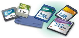 A Memory Card Or Flash Is Solid State Electronic Data Storage Device Used With Digital Cameras Handheld And Mobile Computers