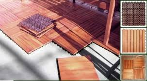 Cheap Outdoor Flooring Options Infobarrel For Floor Covering Solutions