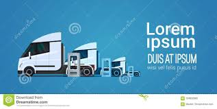 Set Of White Modern Semi Truck Trailer Charging At Electic Charger ... Geddes Auto Replacement Car Battery Supplier 636 7064 Dare To Be Diesel Welderups 4x4 1968 Dodge Charger Hot Rod Network 9 Gullwing Charger Truck1 Each Blue Sector Nine 2015 Srt Hellcat Preview Jd Power Cars 2006 Srt8 Monster Truck For Gta San Andreas Project Overcharged Welderup Rat Youtube Ram Trucks And Police Cars Recalled In Canada Traxxas Bigfoot No1 Original Rtr 110 2wd W Todd Hummings Lowered 25 Yelp 1966 Pictures Cargurus All Things Charger Car Autos Gallery