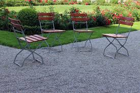 Free Images : Table, Grass, Lawn, Seat, Backyard, Furniture ... Portable Char Foldng Campng Beach Outdoor Pato Lawn Photo Of Folding Patio Chairs Plastic Cosco Products Sco Living All Steel 3piece Pnic Time Pink Sports Chair With Stripes With Table Attached Refurbished Repurposed Materials 10 The Black And White Wedding Reception Dinner Table Setup Chaise Lounge Elastic Headrests Included Set Zero Gravity W 2 Cup Holders Uv Resistant Recling Padded Ideas Dectable Wood And Wooden Foldable Mainstays Sand Dune Tan Walmartcom Vintage Mid Century Modern Slats