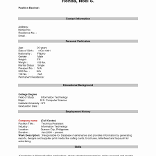 200 Free Blank Resume Template Pdf #7625012000021 – Free ... Free Printable Blank Resume Forms Fortthomas Employmenttion Template Form How To Fill Out An Saroz Cv Uk South Africa Download Word Resume Design Sample Build 54 Pdf Professional Blank Resume Form For Job Application Business Letter Writing Example Pdf Format E 200 76250120021 Hairstyles Splendid Sheets To In Awesome 9 Examples 2ega4zoylp Templates Unique 7 8