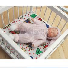 China Wholesale Realistic Reborn Baby Dolls ARDIAFM