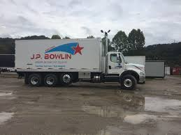 Test Truck Sneak Peak - JP Bowlin 2019 Pickup Truck Of The Year How We Test Ptoty19 Honda Ridgeline Proves Truck Beds Worth With Puncture Test 2018 Experimental Starship Iniative Completes Crosscountry 2017 Toyota Tundra 57l V8 Crewmax 4x4 8211 Review Atpc To Platooning In Arctic Cditions Business Lapland Group Seven Major Models Compared Parkers Testdrove Allnew Ford Ranger And You Can Too News Hightech Crash Testing Scania Group The Mercedesbenz Actros Endurance Tests Finland Future 2025 Concept Road Car Body Design Ontario Driving Exam Company Failed Properly Road Truckers