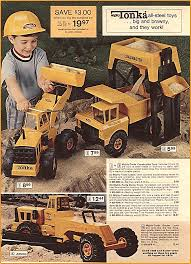 Vintage 1973 JCPenney Catalog Tonka Toys Truck Advertisement Tonka Tow Truck Vintage Aa Wrecker Early 1960s Vintage 60s Tonka Truck Catalog 1974 Jcpenney Catalog Toys Used Lifted 2014 Ford F150 4x4 For Sale 39616 Vintage Mighty Tonka Yellow Metal Cstruction Dump Truck Xmb 975 Heres The Most Popular Christmas Toy From Year You Were Born Mantique Colctiblestonka Allied Van Lines Metal Reserved For Fmakrabawi Red Mid Century 1950s Us 3800 In Hobbies Diecast Vehicles Cars Jeep Large 18 T Top Bronco Barbie 70s V Snplow Ac308 With Box Sale 1958 Sold Antique