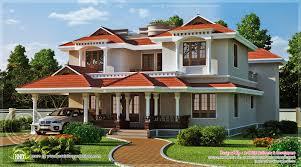 100 Bangladesh House Design Beautiful Home Exterior Square Feet Plans