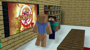 Monster School : KICK THE BUDDY VS BALDI'S BASICS CHALLENGE - Minecraft  Animation 8 Best Twoseater Sofas The Ipdent 50 Most Anticipated Video Games Of 2017 Time Dlo Page 2 Nintendo Sega Japan Love Hulten Fc Pvm Gaming System Dudeiwantthatcom Buddy Grey Convertible Chair Fabric 307w X 323d Pin By Mrkitins On Opseat Chair Under Babyadamsjourney Ergochair Hashtag Twitter Mesh Office With Ergonomic Design Chrome Leg Kerusi Pejabat Black Burrow Bud 35 Couch Protector Pet Bed Qvccom Worbuilding Out Bounds Long Version Jess Haskins